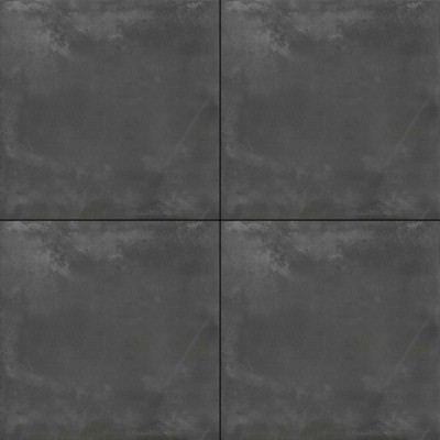 GeoCeramica Concreet Black